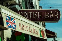 British-bar-britanica