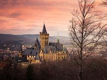 Schloss-werningerode-artflakes