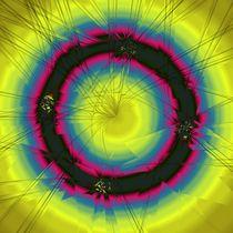 Rings-0003-mc-c-3-dot-1-01-11-01-003-4000