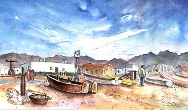 Playa-las-salinas-m