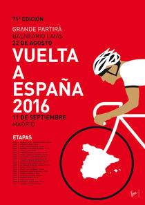 My-vuelta-a-espana-minimal-poster-2016