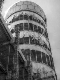 Teufelsturm von Johanna Knaudt