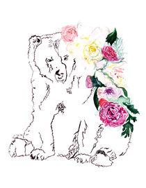 Bear von Luba Ost