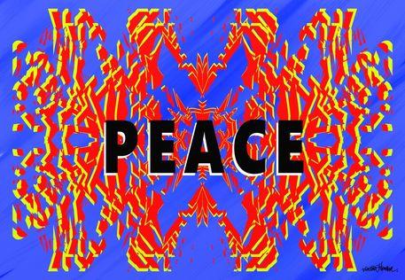 Peace-bst1-jpg