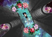 Collage-meditation-gloriasanchez