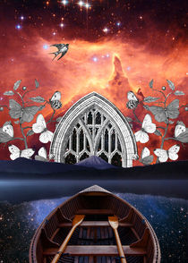Collage-theportal-gloriasanchez