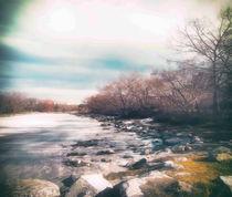 Winter-thaw