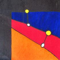 o.T.1996-2 by Cebo Seyb
