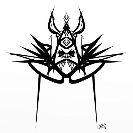 Orc-war-jpg