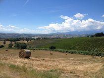 Abruzzo von Azzurra Di Pietro