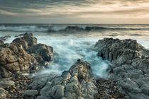 Bracelet Bay Swansea by Leighton Collins