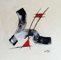 """""""oben und unten"""" by Monika Missy"""
