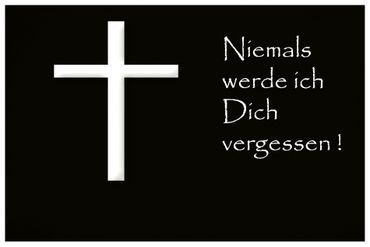 Kreuz-001e-01-6000