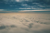 cloudcarpet - three von chrisphoto