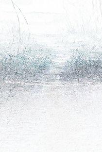 signs of hope... 1 von loewenherz-artwork