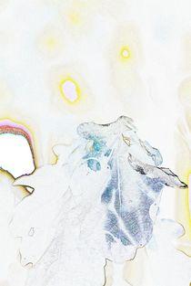 signs of hope... 7 by loewenherz-artwork