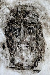 Quo Vadis by Werner Winkler