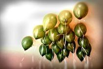 Ballons-gruen-001e-6000