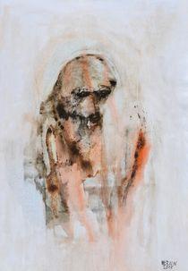 Der Bär von Werner Winkler