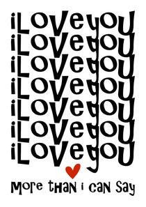 Love-you-more-dot-dot-dot-c-zeit-raum-kunstdrucke