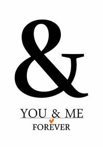 You-and-me-forever-c-zeit-raum-kunstdrucke3