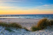 Strandgenuss by moqui