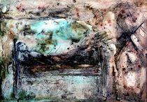Endphase by Werner Winkler