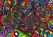 Doodle2-kopie