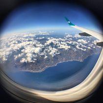 Land! von Azzurra Di Pietro