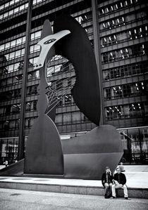 Chicago-2014-46-201405