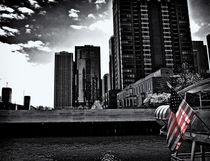 Chicago-2014-73-201405