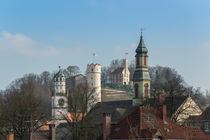 Ravensburg  by Thomas Keller