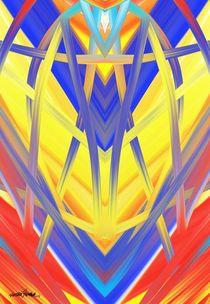Transcend-back-jpg