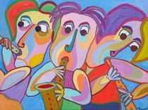 Schilderij-triodeconciertos-twandevos