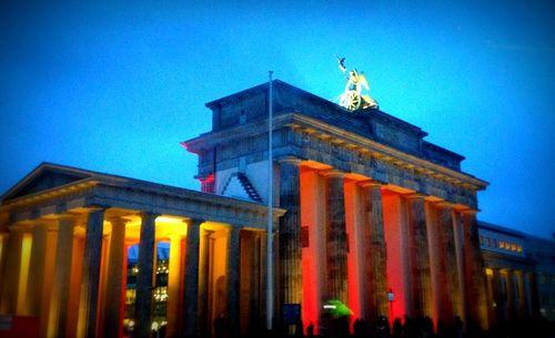 Berlin-bilder-963