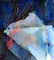 fisch by hedy beith