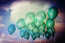 Ballons-gruen-003d-6000