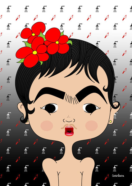 Frida-psicose-final