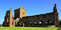 Dsc-4167-sweetheart-abbey-b5a