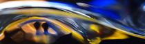 waveV.2 von k-h.foerster _______                            port fO= lio
