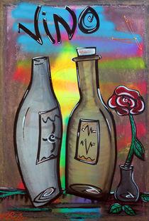 Vino-by-laura-barbosa