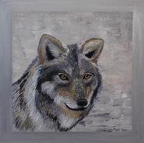 Wolf-im-winterpelz