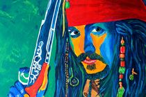 Pirat-fa-2