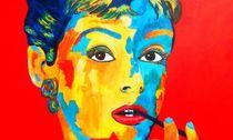 Audrey-3-kopie-2