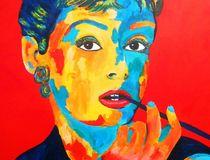 Audrey-3-kopie