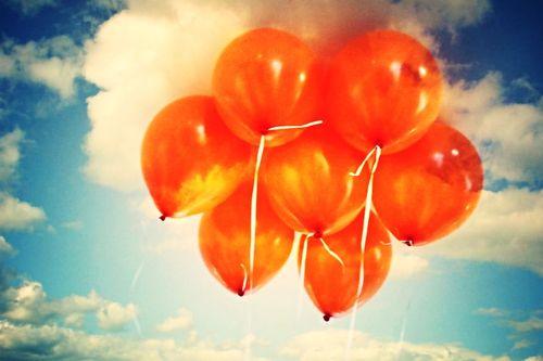 Luftballons-007j-6000