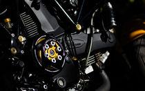 Motor von ronny
