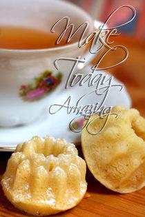 Teatime-mit-miniguglhupf-make-today-amazing