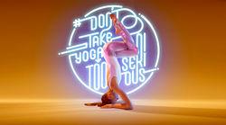 Dont-take-yoga-too-serious