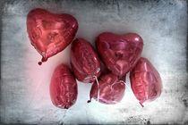 Luftballons 009 von leddermann